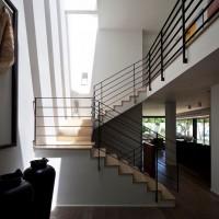 North TLV Home By Studio Nurit Leshem