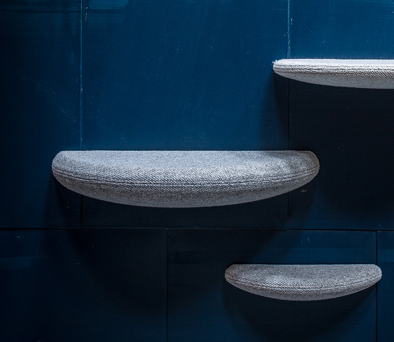 Stones by Philip Bogaerts for bogaerts label