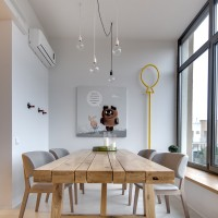 Lipinka Apartment By 2B.group