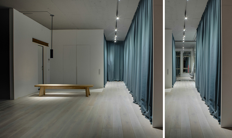 32nd Apartment By 2B.group