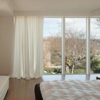 Janus Residence By Workshop AD