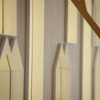 Bistro Goose Hut By Golucci International