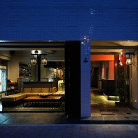 GRIDS Hostel & Lounge By UDS