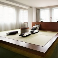 GRIDS Hostel & Lounge By UDS