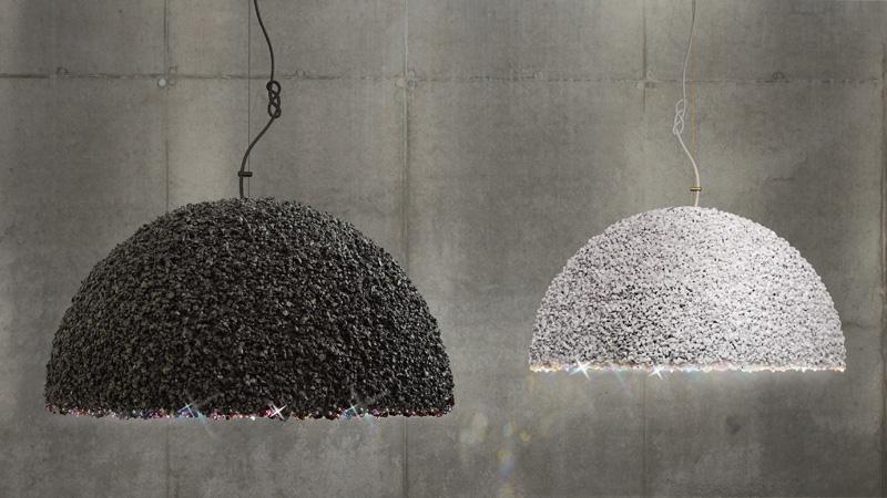 The Dutchess Lamp By Mammalampa