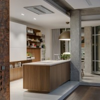 oh!dessa apartment By 2B.group