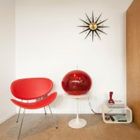 Orchid Studio By First Lamp