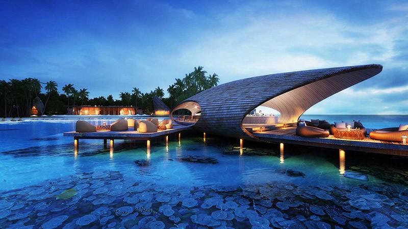 st-regis-maldives-sunset-bar