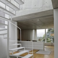Villa Altona By The Common Office