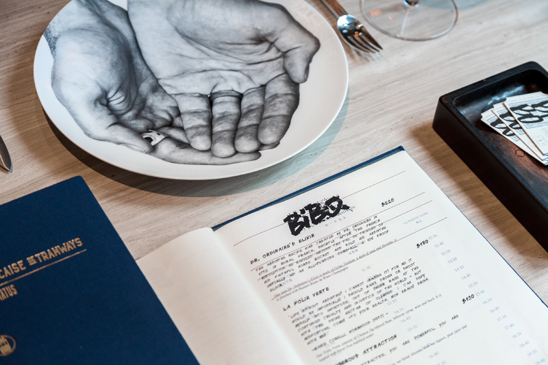 Bibo by Substance