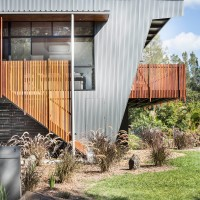 Northern Rivers Beach House by refresh*design