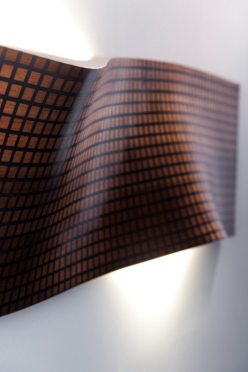 Grid Series By Maarten De Ceulaer