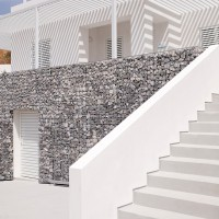 Hotel Relux Ios Island by A31 Architecture