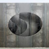 'Labyrint' By Gijs Van Vaerenbergh