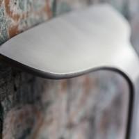 The Mono Chair By Petr Badura