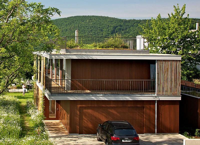 rooftop-deck_150715_02