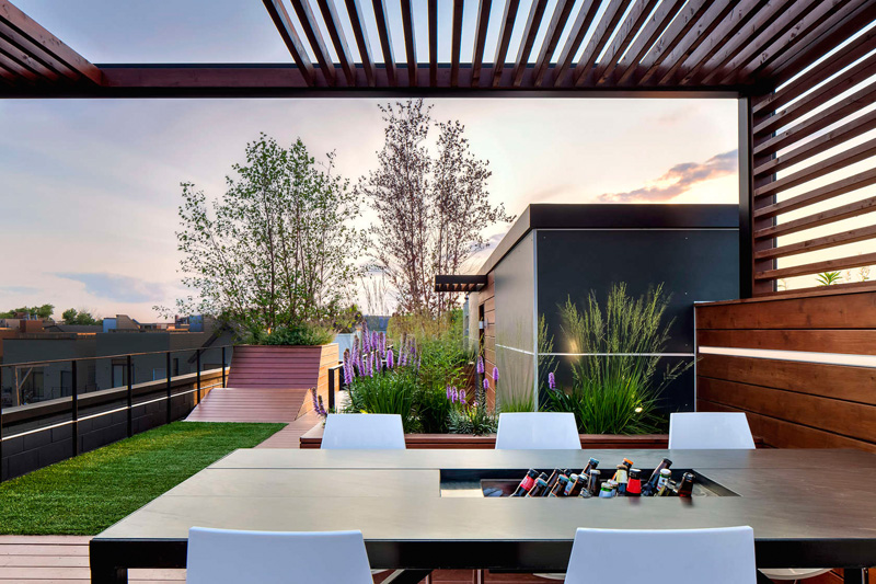 Cityview Platform By dSPACE Studio