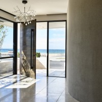 Williamstown Beach House By Steve Domoney