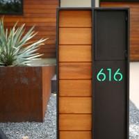 616 Oakland By Dick Clark + Associates