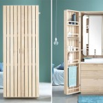 French Designers Create A Bathroom In A Box