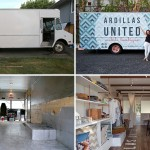 This Former Doritos Truck Has Been Transformed Into A Fashion Boutique