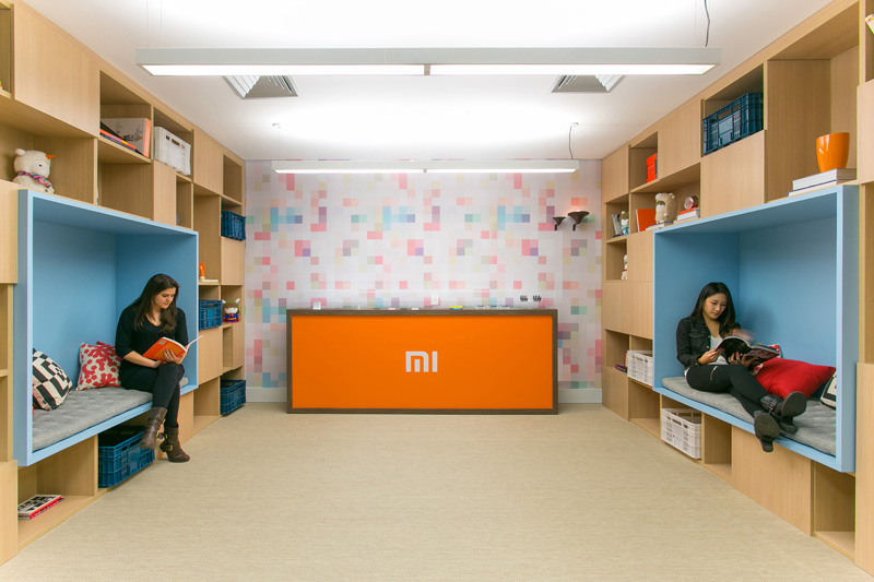 new office designs. Beautiful New Xiaomi Office By ARKIZ For New Designs