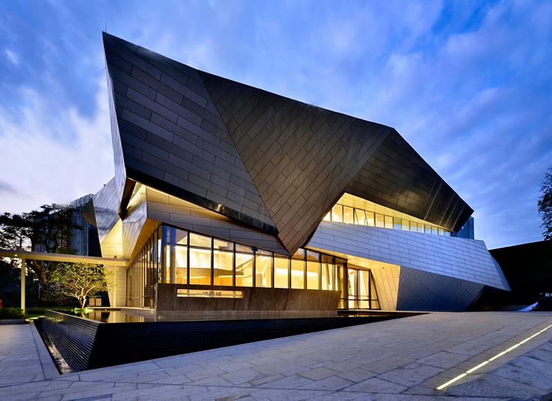 مسابقه معماری خارجی،مسابقه طراحی a design