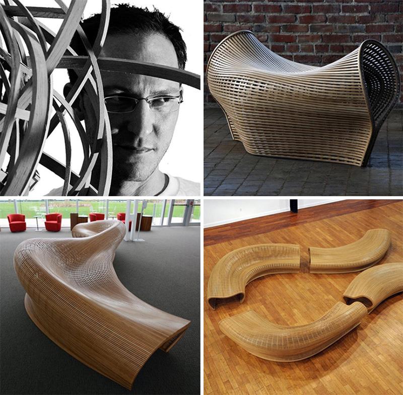 9 American Designers