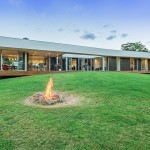 This Home In Australia Is Totally Off The Grid And Self Sufficient
