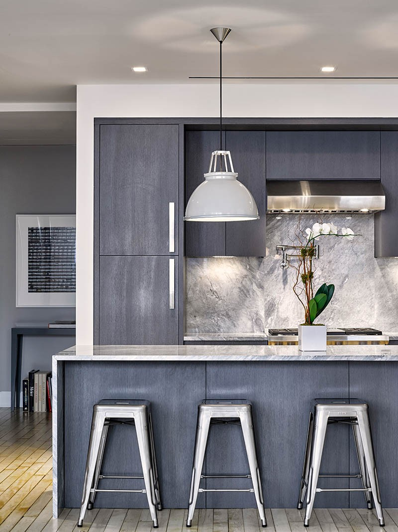 طراحی آشپزخانه،طراحی داخلی آشپزخانه،دکوراسیون آشپزخانه