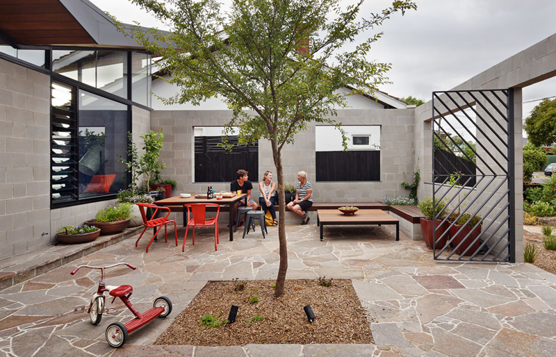 outdoor-spaces_060915_0
