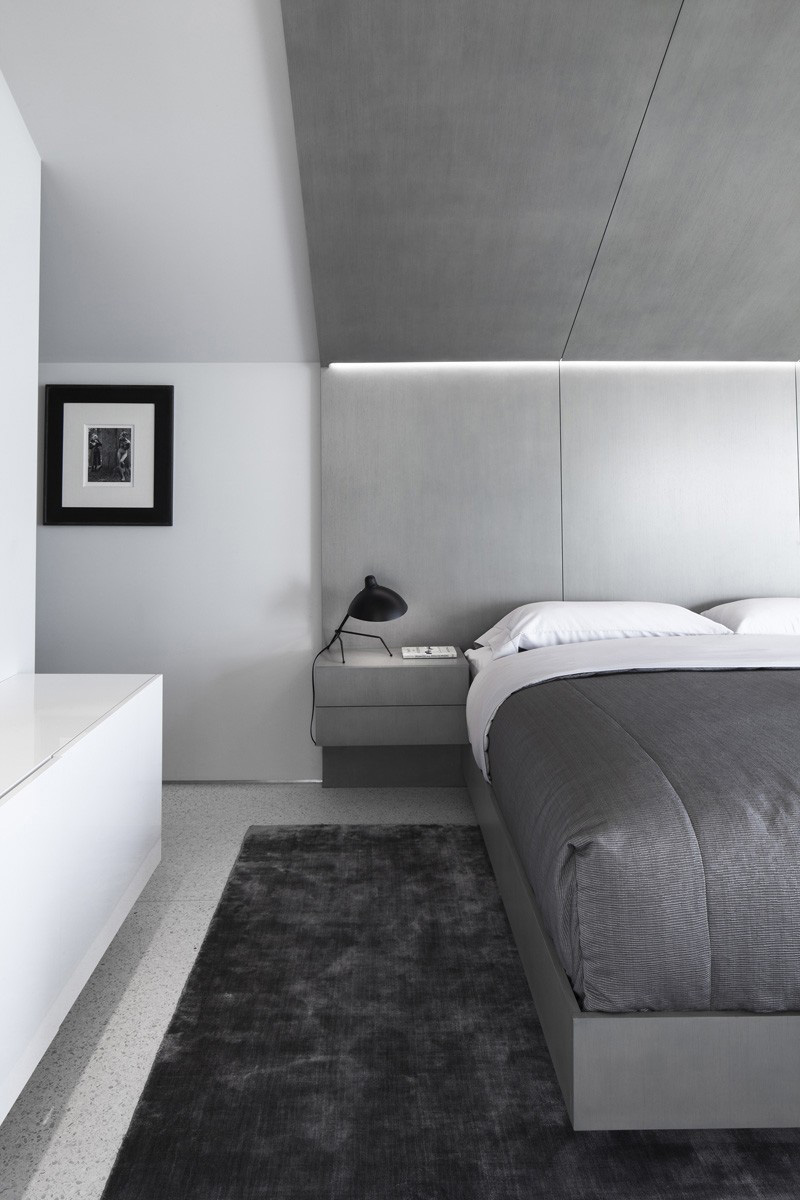 19 Photos Of Bedroom Inspiration
