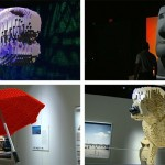 World's Largest Lego Art Exhibition Opens In Cincinnati