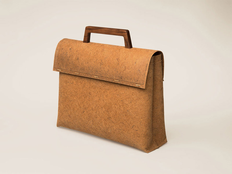 Tree Bag by reWrap