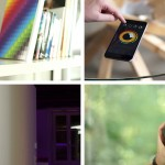 Vivien Muller Has Designed An Adorable Home Monitoring System