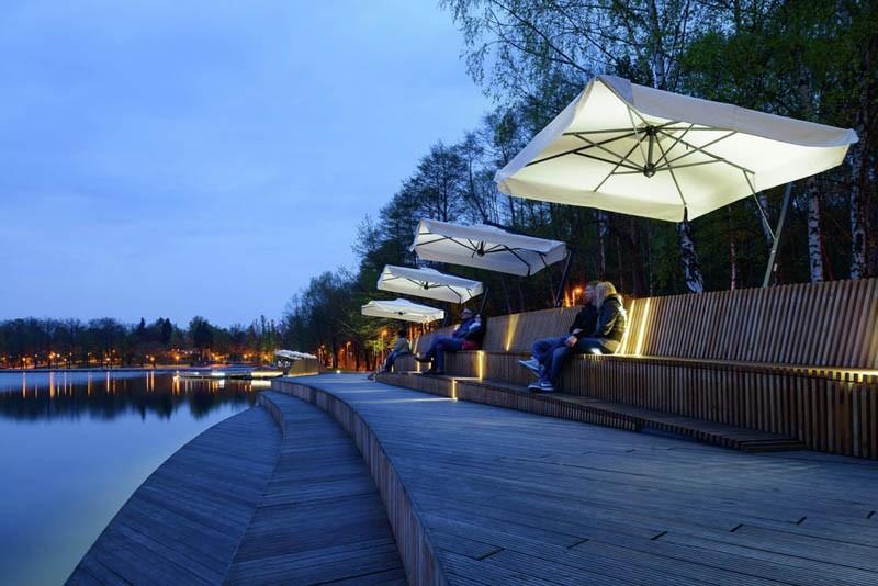 waterfront-walkway_181015_06