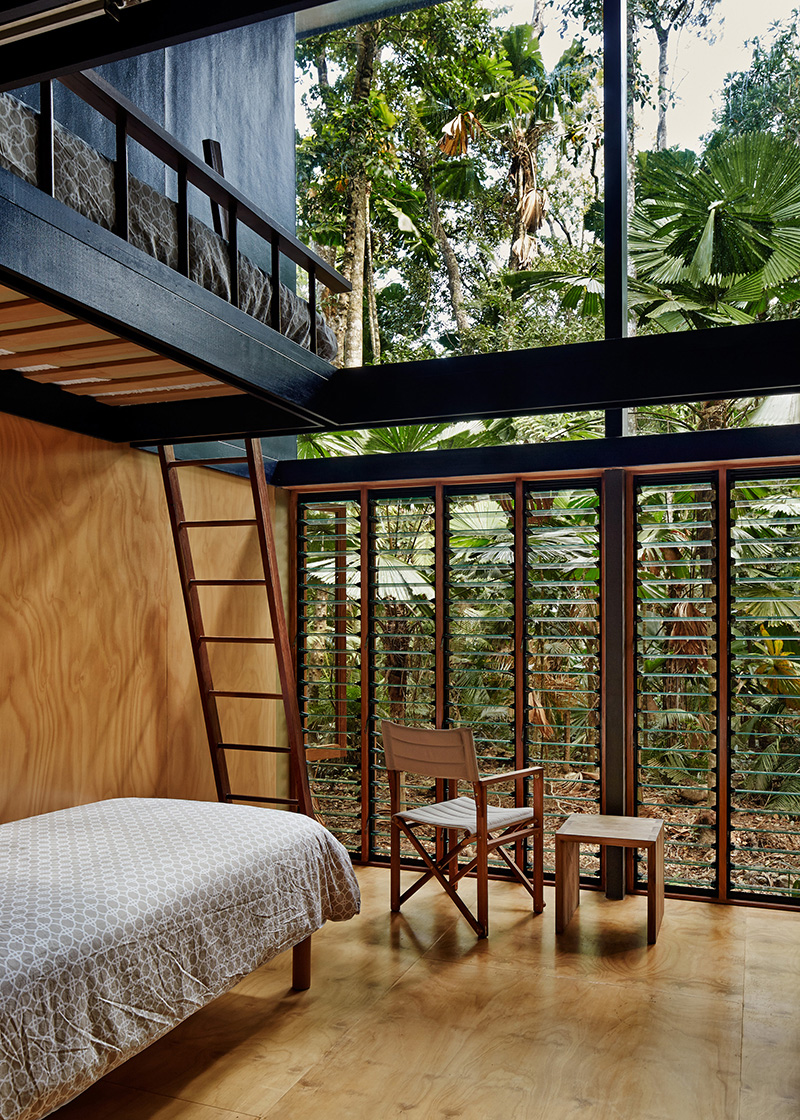 A house designed for life in a tropical rainforest on rain england, amazon house, seashore house, hibiscus house, black house, rain nature, island house, rain cabin, science house, mango house, lavender house, tree house, cherry house, lime house, photography house, rain california, zoo house, rain new york, weather house, navy house,