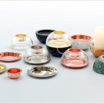 Multipurpose Marble Globes – Marbelous in Many Ways