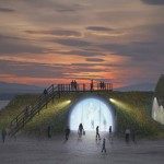 Sweden's Ice Hotel To Stay Open All Year