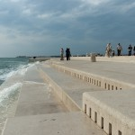"Listen to this ""Sea Organ"" make music from wave power"