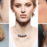 9 Gift Ideas For Those Who Love Contemporary Jewelry Design