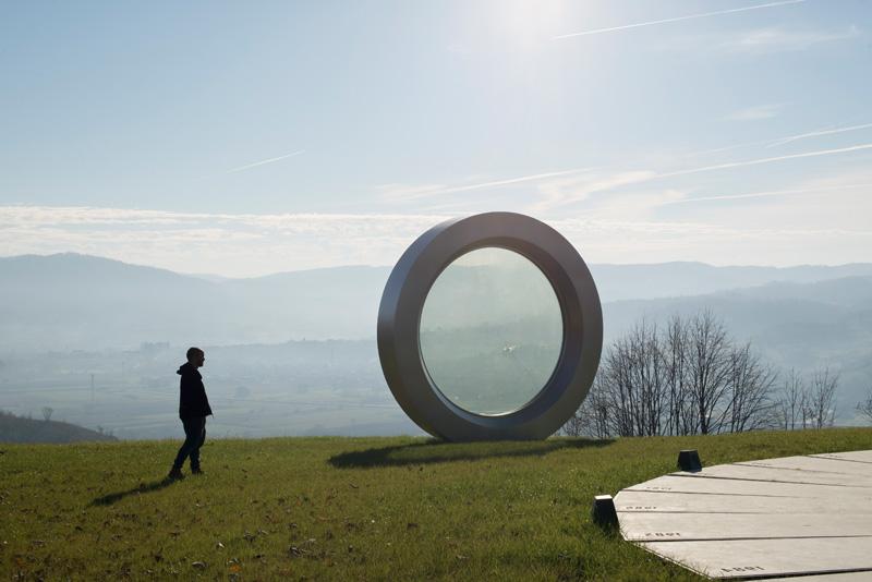 Gordan Lederer Memorial by NFO and Petar Bariši?