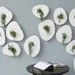 Taeg Nishimoto has designed the SEED planters