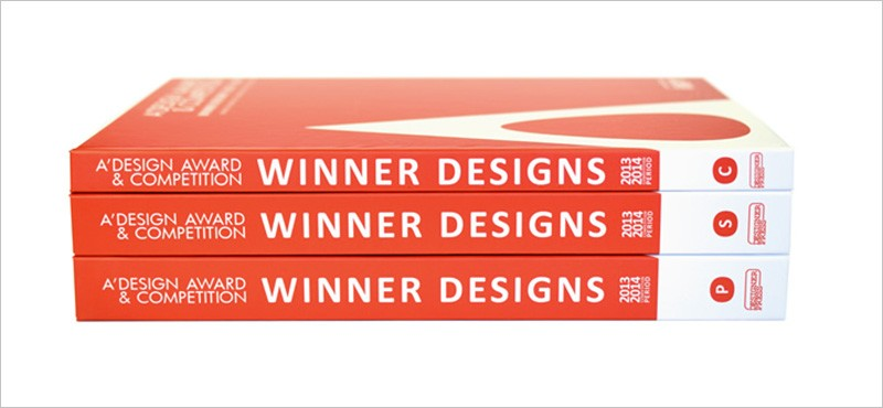 A' Design Award - Past Winners and Call For Entries