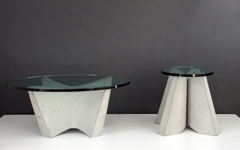 14 Ways To Add Concrete To Your Life