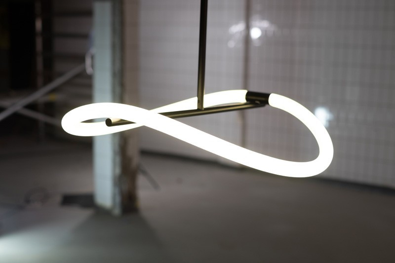 Levity Lights by Truly Truly