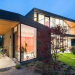 C.F. Møller have designed a new home in Aarhus, Denmark