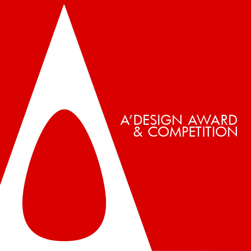 A' Design Award & Competition – Call for Entries