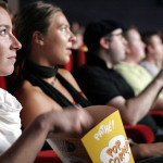Movie Theaters In Airports Are Becoming A Trend