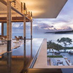 This Caribbean destination just got a design upgrade with the Amanera Resort